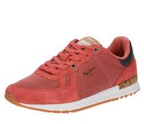 Sneaker 'Tinker Pro Premium' orangerot