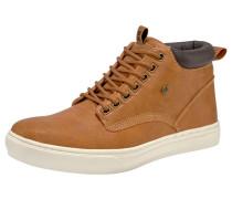 Sneaker 'Wood'