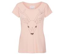 Shirt rosa