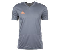 Trainingsshirt 'Condivo 18'