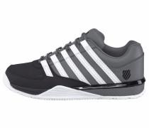 Sneaker 'Baxter' grau