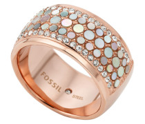 Ring »Jf01742791« rosegold