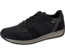 Sneakers 'Lisboa Fusion4'