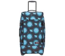 Reisetasche 'Tranverz M'