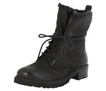 Ankle Boot 'Laria-F' schwarz