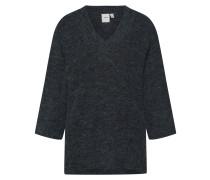 Pullover 'novo Ls7' schwarz