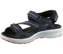 'Terra Sandal' Sandalen