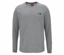 Sweatshirt 'men NSW Modern CRW FT'