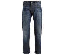 Jeans 'chris Jjicon JJ 112'