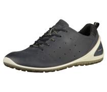 Sneaker 'Biom Lite' blau