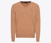 Pullover 'LS VN Pp-Long Sleeve-Sweater'