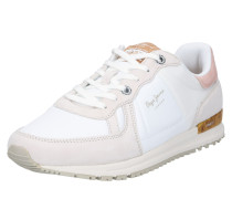 Sneaker 'Tinker Pro Premium' weiß