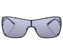 Sonnenbrille '5574-S-Bkson' schwarz