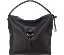 Amica Handtasche schwarz