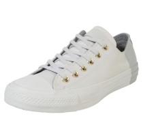 Sneaker 'chuck Taylor ALL Star - OX'