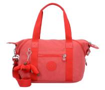 Handtasche Basic Ewo 27 cm rot