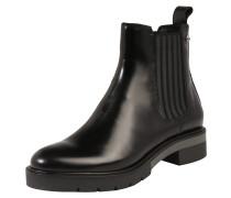 Boots 'Roxana' schwarz