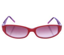 Sonnenbrille Ck4057S-225 pink