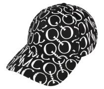 Cap 'baseball Cap'