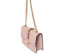 Handtasche 'thoide' rosa