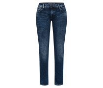 Jeans 'monroe Nyb' blue denim