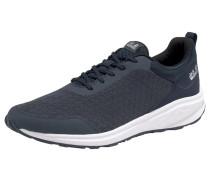 Sneaker Low 'Coogee Lite' navy