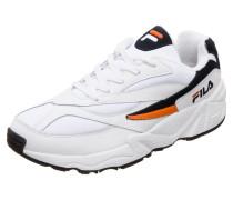 Sneaker 'Heritage V94M'
