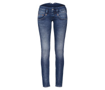 Jeans 'Pitch Slim Jogg Denim'