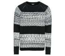 Pullover 'Knit - Raoul'