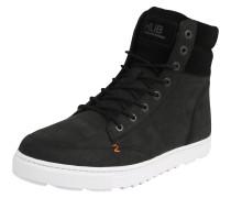 Sneaker 'Dublin N33' schwarz