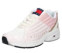 Sneaker 'wmns Phil 2C2' rosa / weiß