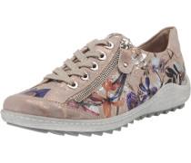Sneaker altrosa / mischfarben