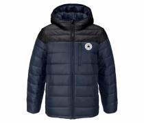 Steppjacke 'core Poly Fill Jacket'