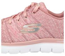 Sneaker 'flex Appeal 2.0 - High Energy'