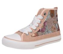 Sneaker 'Hilda'