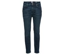 Jeans 'tprd Dnm' blue denim
