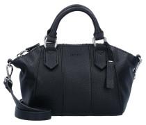 Handtasche 'Drew' schwarz