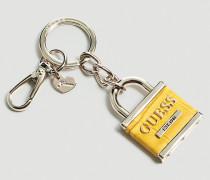 Schlüsselanhänger 'Anne Marie'