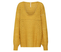 Pullover 'Crashing Waves Pullover'