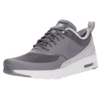 Sneaker Low 'Air Max Thea LX'