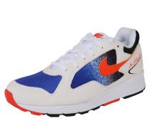 Sneaker 'Nike Air Skylon II'