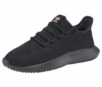 Sneaker 'Tubular Shadow W'