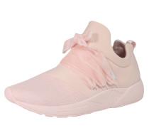 Sneaker 'Raven' rosa