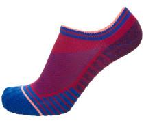 Socken 'Athletic Fusion Superset Low'