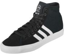 Sneaker 'Matchcourt High RX'