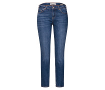 Jeans 'The Keeper - Deep Blue'