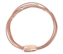 Damen-Armband 925er Silber ' '