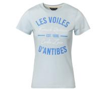 T-Shirt 'SS Antibes Marina'