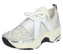 Sneaker 'laurence'