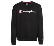 Sweatshirt 'Crewneck Sweatshirt'
